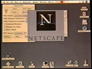 Internet1995
