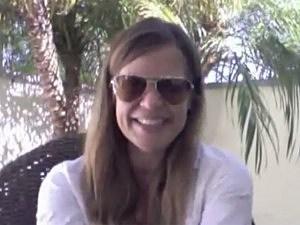 LindaHamilton