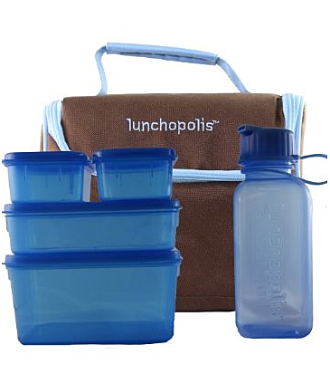 lunchopolis