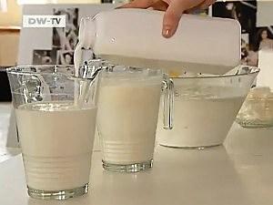 milkfibers