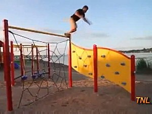 Compilation Collects Playground Fails