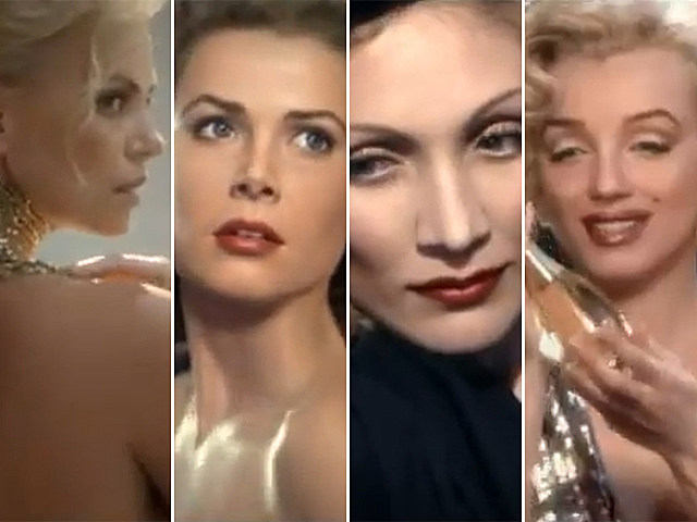 Theron-Kelly-Dietrich-Monroe