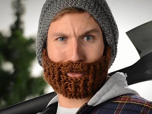 Beardo Beard Hat