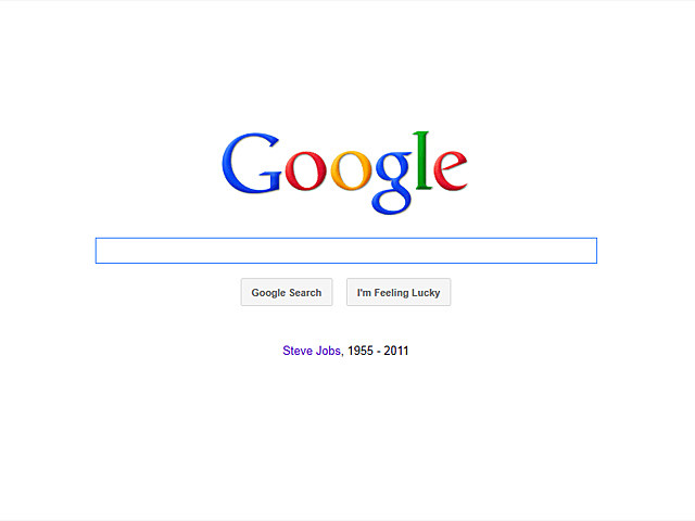 googletribute