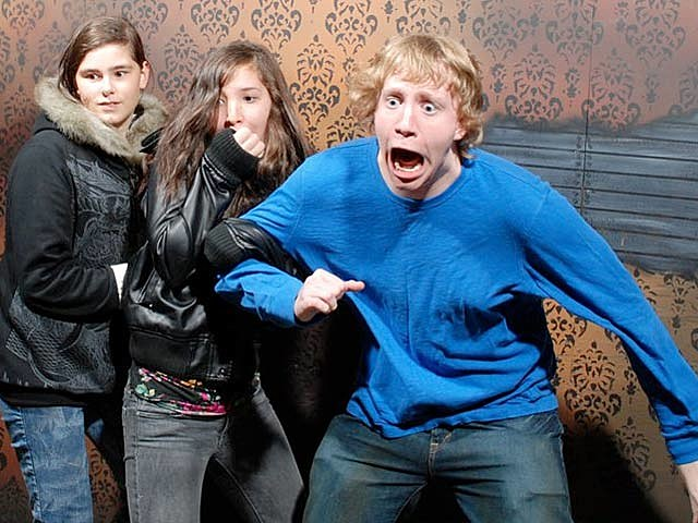 haunted-house-fear-factory