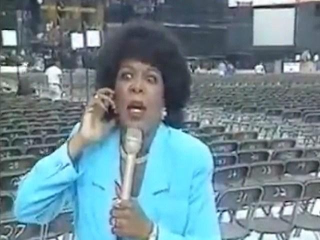 reporter-loud-noise.jpg