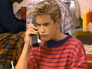 zach-morris-phone.jpg?w=300&h=0&zc=1&s=0