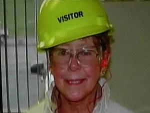 Joan Sawyer