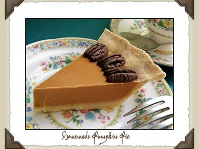 Thanksgiving, Etsy, pumpkin pie, soap