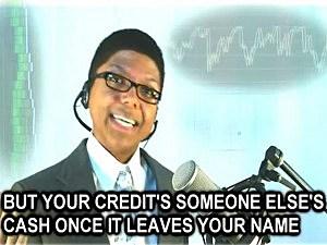 Tay Zonday mama economy