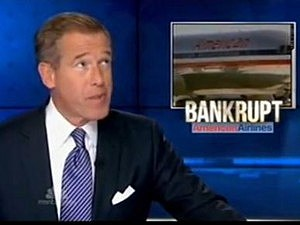 brian williams fire alarm