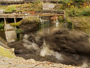 condit dam removal