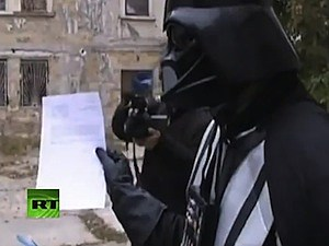 darth vader ukraine land plot star wars