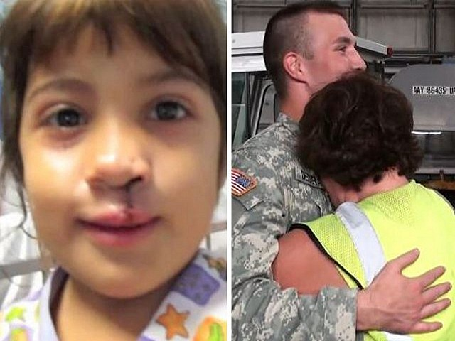 Most Heartwarming Videos