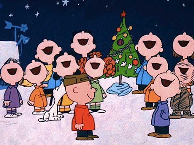 10 things you probably didnt know about a charlie brown christmas