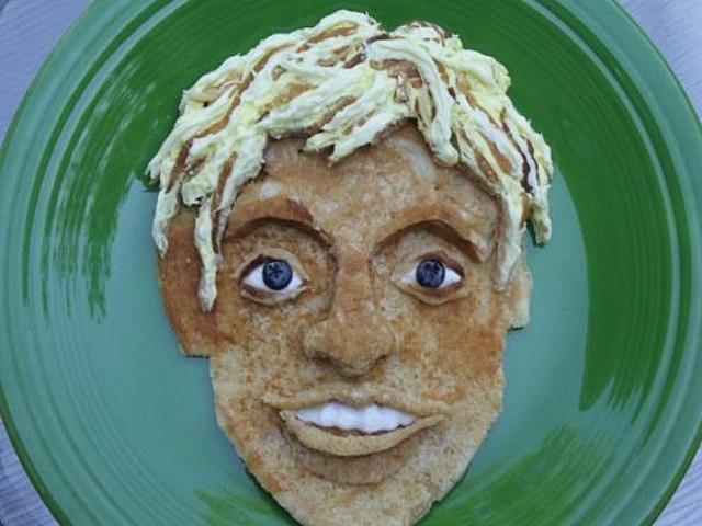 ellen pancake