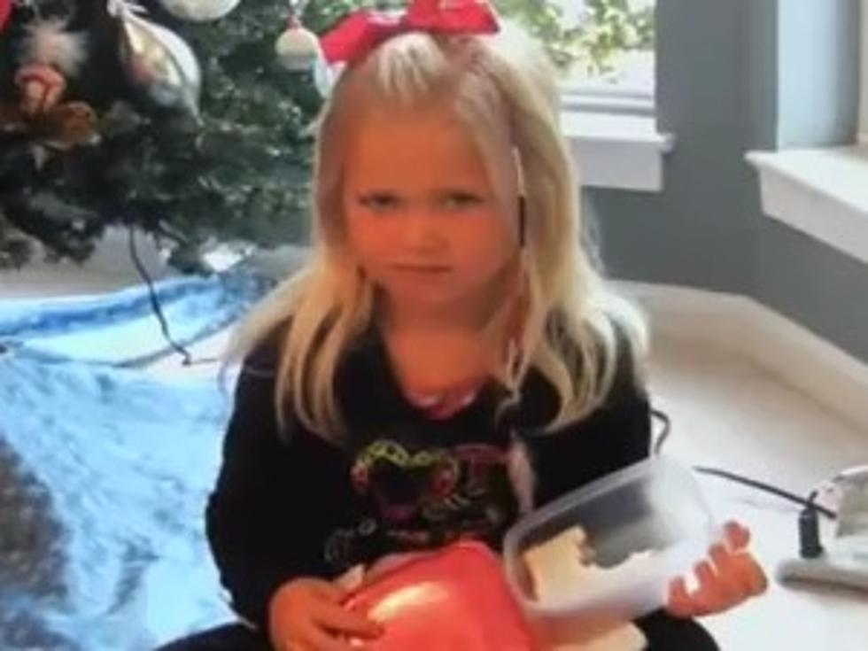 Parents Give Kids Terrible Christmas Gifts in Hilarious Jimmy Kimmel ...
