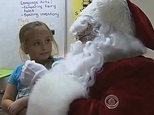 santa dad bethany arnold iraq contractor wyndall arnold