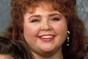 patrika darbo weight loss