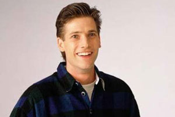 Whatever Happened to Sasha Mitchell From 'Step by Step'?