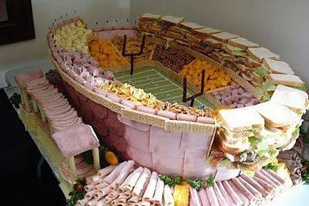 cold cut stadium
