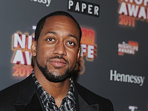 jaleel white urkel breaking bad family matters