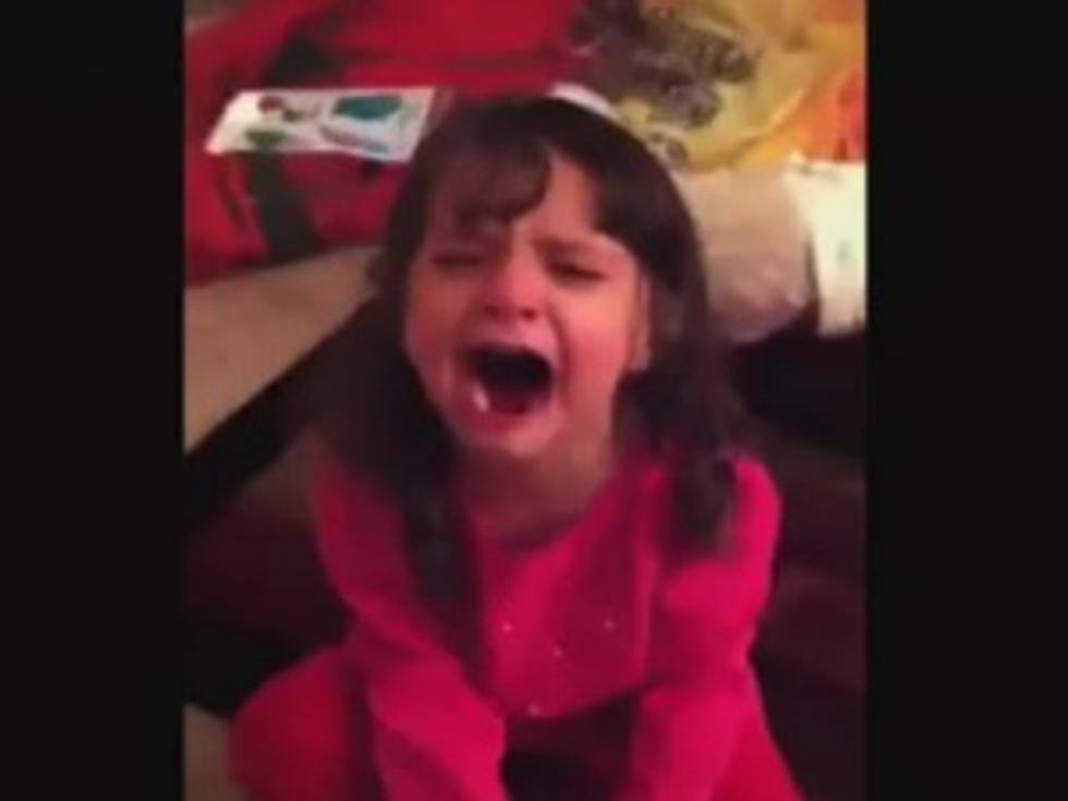 Jimmy Kimmel Gets More Parents to Give Their Kids Rotten Christmas ...