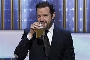 Ricky Gervais 'SNL' promo