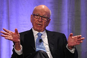 rupert murdoch fox news donnie darko news corp ceo lawsuit michael charles bertsch