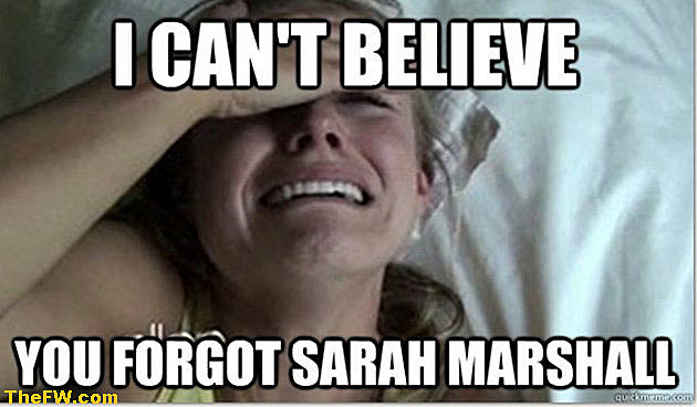 Kristen Bell sloth Meme