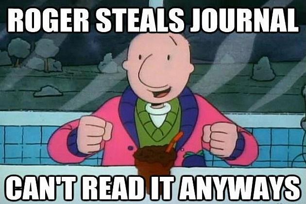 Success Doug