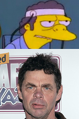 moe szyslak rich hall