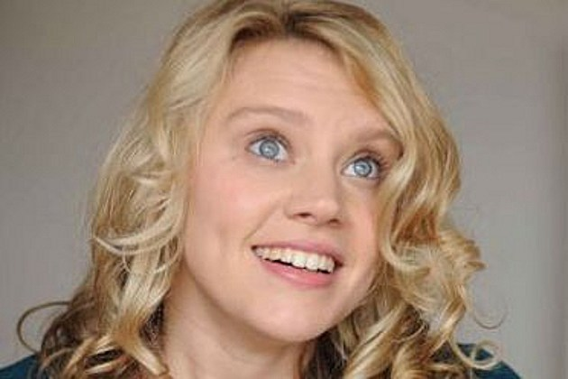 Kate McKinnon Saturday Night Live