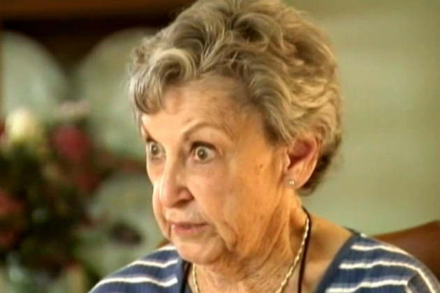 Texas Grandmother Wants an Apology from Justin Bieber