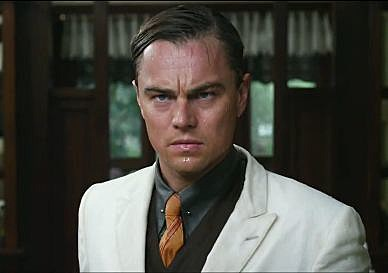 Leo Gatsby