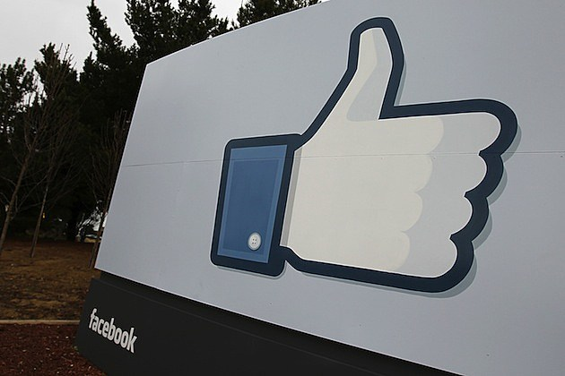 Facebook Expected To File For IPO