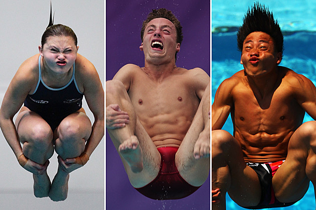 funny-diver-faces-lead-image.jpg