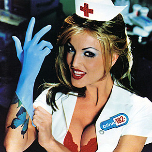 'Enema of the State,' Blink-182