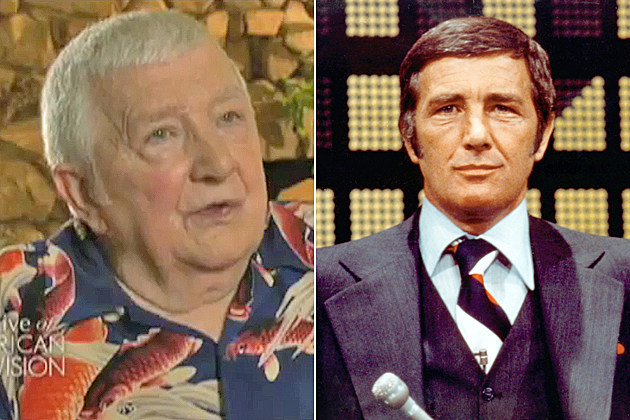'Family Feud' host Richard Dawson dies