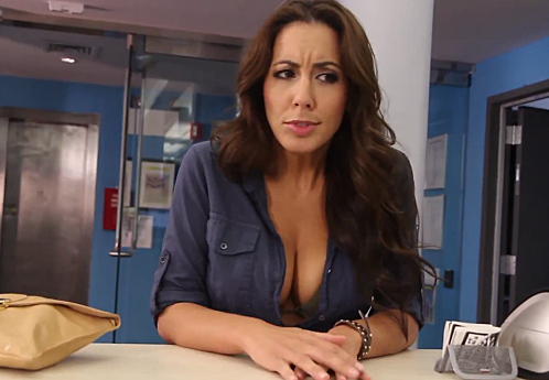 Viral Video Stars Invade the YouTube Complaints Department