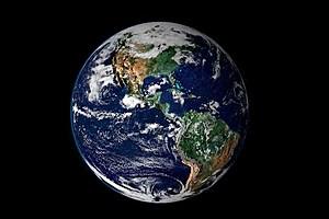 NASA Goddard Photo and Video, Flickr