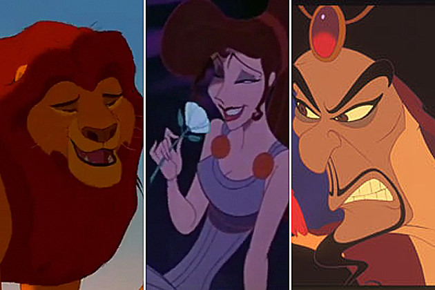 10 disney easter eggs you may have missed