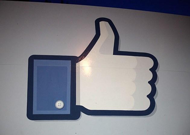 Facebook tumb