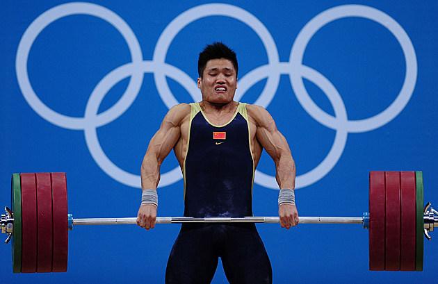 Xiaojun Lu/China