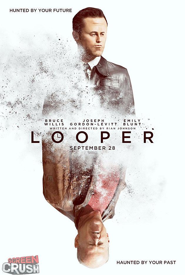 looper-tiny