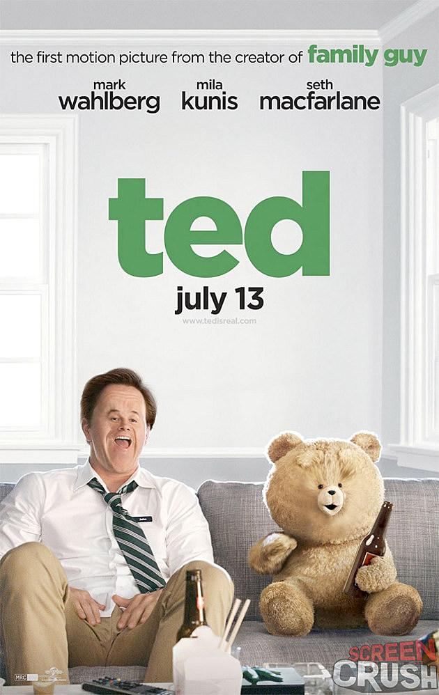 ted-tiny