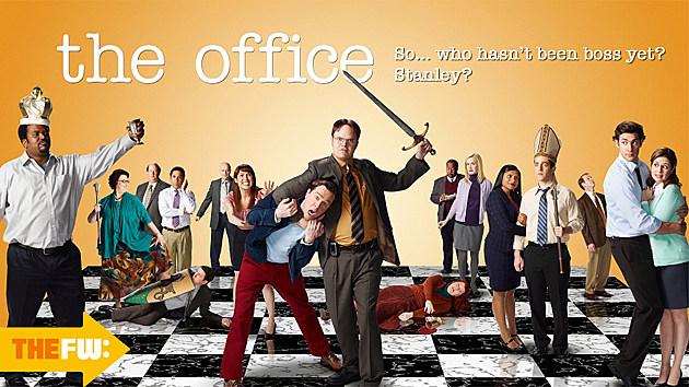 FW_Office