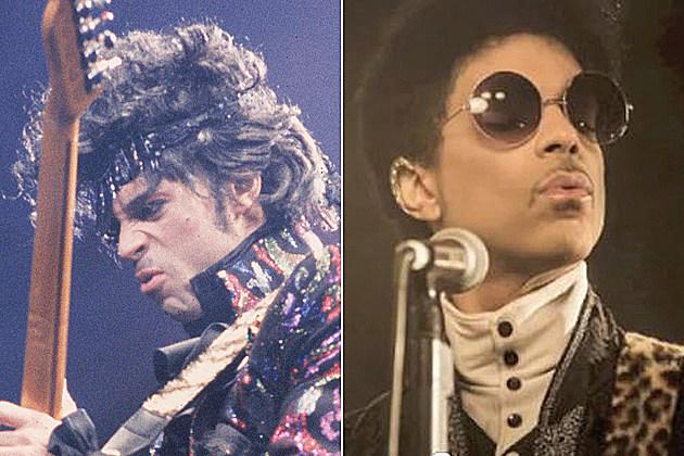 Prince-new-hairdo