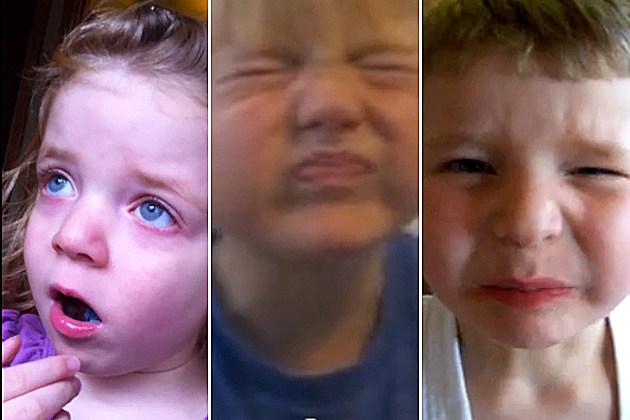 Warheads Kids
