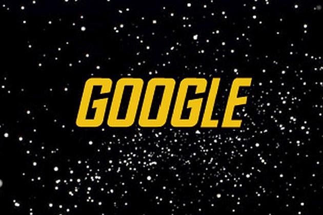 google trek